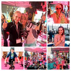 Die http://veloberlin.com/ war dieses Jahr mit über 13'000 Besuchern einfach nur ein voller Erfolg. Wir haben es genossen mit den Top-Ladies. Ein Hammer-Erlebnis... Hier die Impressionen... #veloberlin #bikelady #messe #berlin #lady #women #bikewear https://plus.google.com/+BikeladyCh/posts/2zRc4SApLEE