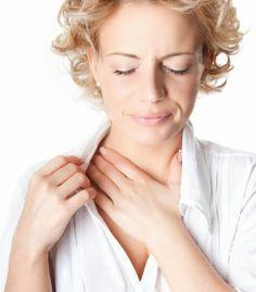 www.dasliss.com.br: 7 sinais de ataque cardíaco em mulheres