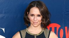 Why Hollywood won't cast Jennifer Love Hewitt anymore