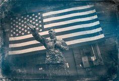 Read more: https://www.luerzersarchive.com/en/magazine/print-detail/us-army-60617.html US Army Tags: Jim Krantz,Wm Herbert,US Army