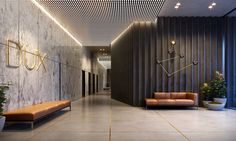 Dux Richmond Hill - Mim Design                                                                                                                                                      More