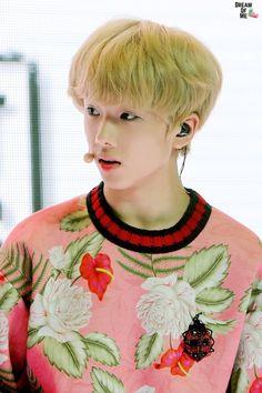 지성 / Ji Sung NCT SMROOKIES