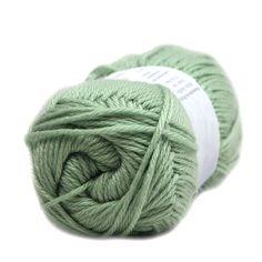 Cascade Yarn - Pacific - Spring Green