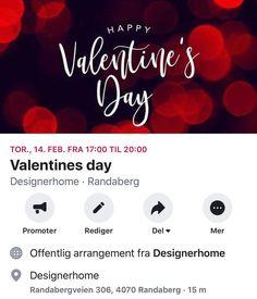 "Designerhome_norge on Instagram: ""Vi inviterer til Valentines party hos oss❤️ Vi gjemmer en hel del hjerter i butikken med gode tilbud❤️ Kun et hjerte til hver kunde❤️ Sjekk…"" Movies, Movie Posters, Films, Film Poster, Cinema, Movie, Film, Movie Quotes, Movie Theater"