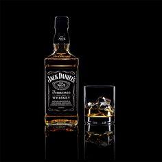 Warren Ryley | Drinks and Liquids Photographer: