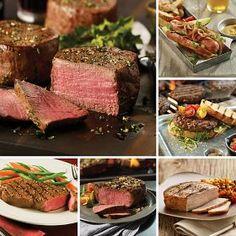 omaha steaks memorial day sale