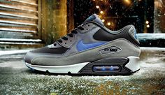Unrivalled looks : Get your christmas unrivalled looks sorted Air Max Sneakers, Sneakers Nike, Jd Sports, Nike Air Max, Christmas, Shoes, Fashion, Nike Tennis, Xmas