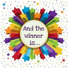 CONGRATULATIONS to our STL Home Show $25 Gift Certificate winners!  #MySSC  -Theresa Worley -Diane Clark -Cheryl Curik -Linda Bland -Bonnie Buescher -Doris Plummer -Kim Rupp -Carol Powers -Kathy Abel -Nancy Grimes  Thanks to everyone that stopped by our booth.  We had a fun time visiting with you!