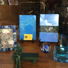 Vitrinepdd novembro azul