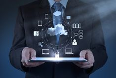 Let us learn about a few ways of securing cloud-native applications: tech-wonders.com/?p=23319 | #CloudNative #CloudNativeApplications #CloudNativeApps #CloudApplicationSecurity #Cybersecurity It Management, Supply Chain Management, Cloud Company, Technology Consulting, Managed It Services, Cloud Computing Services, It Service Provider, Cisco Systems, Strategic Planning