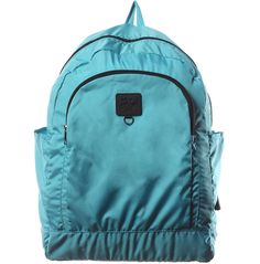 Go!sac Expandable Backpack