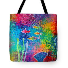 Artistic Products By Artist For Sale: http://jeremy-aiyadurai.artistwebsites.com/  Prints, Phone Cases, Throw Pillows, Duvet Covers, Tote Bags, Shower Curtains