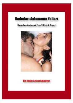Kadınları anlamanın yolları 5 pratik öneri pdf indir by Ömer Nemutlu via slideshare