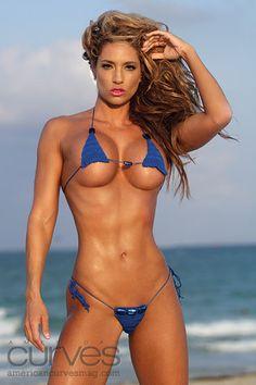 hot-fitness-girlz:  Fitness Babe http://hot-fitness-girlz.tumblr.com/
