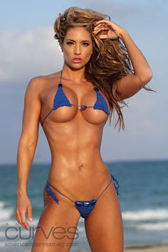 hot-fitness-girlz:  Fitness Babe http://hot-fitness-girlz.tumblr.com/