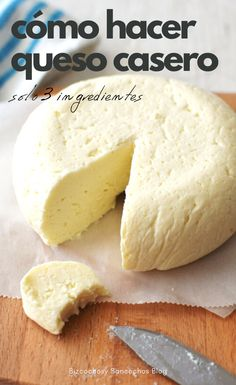 My Recipes, Cake Recipes, Dessert Recipes, Cooking Recipes, Favorite Recipes, Cheese Maker, Queso Cheese, Deli Food, Sweet Tooth