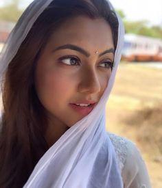 Beautiful Girl Image, Most Beautiful Women, Teen Tv, Photo U, Child Actresses, Indian Teen, India Beauty, Girls Image, Pretty Face