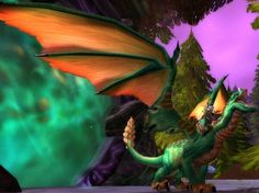 Reins of the Emerald Drake,WoW Gears,WoW  http://www.raiditem.com/Reins-of-the-Emerald-Drake-item-view-7485.html