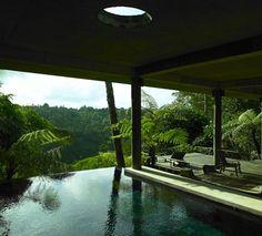Amazing Architecture by Geoffrey Bawa, Sri Lanka
