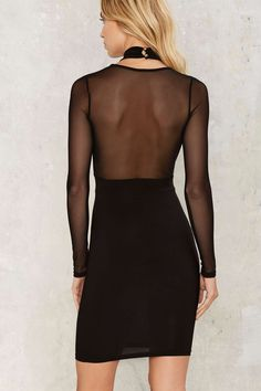 63 Best Clothes Shopping images in 2019  445e37fa207f