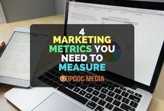 Marketing Dashboard, Marketing Communications, Digital Marketing, Event Management, Business Management, Sales And Marketing, Content Marketing, Customer Experience, Productivity