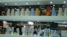 ALTAMODA É...na Beauty Fair 2012, altamoda e, alfaparf, moda feminina, cosméticos, tendência moda feminina.   TAGS INSTITUCIONAIS: desamarelador alfaparf preço, desamarelador da alfaparf, desamarelador de cabelo alfaparf, desamarelador de cabelos alfaparf, dicas de cabelo, dicas de cor de cabelo, escova disciplinante alfaparf, escovas de cabelo, escovas para cabelo
