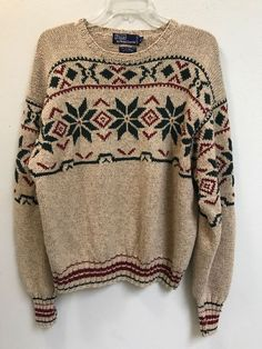 30+ Best Sweater Weather images | sweater weather, sweaters