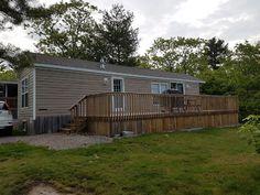 VRBO.com #4224397ha - Resort Cottage at Lantern Bay Resort Muskoka