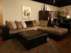 San Marino - Freed's Furniture