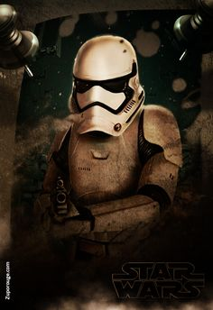 Master Chief, Star Wars, Stars, Fictional Characters, Drawing Pin, Event Posters, Starwars, Fantasy Characters, Star Wars Art