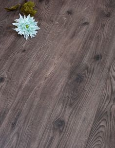Offering fantastic style and outstanding value is the Euro Oxford Oak Grey Brown. It is an 8mm thick laminated floor with bevelled edges and great wear rating. This German floor has an excellent specification and beautiful grey oak colour. Another feature is a wood grain embossed surface and DIY click system.