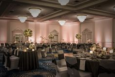 Host your fairy-tale wedding or perfect event at Ocean Place Resort & Spa. Our beachfront NJ wedding & event venues offer the best in location and amenities. Wedding Venue Prices, Wedding Events, Weddings, Wedding Spot, Dream Wedding, Resort Spa, Event Venues, Ocean, Table Decorations