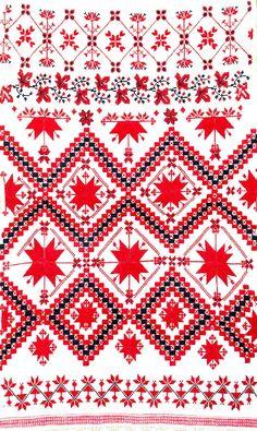 Belarus Folk embroidery_album (a lot more inside)