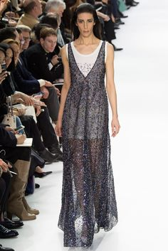 Christian Dior Fall 2014 Ready-to-Wear Collection Photos - Vogue