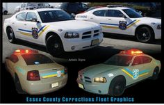 #artisticsigns #fairfieldsigns #signs #trucklettering #vehiclesigns #artisticsignsllc #signs #wraps #truckwraps #trucklettering #reflectivesigns #fairfieldsigns #policelettering #badge #police