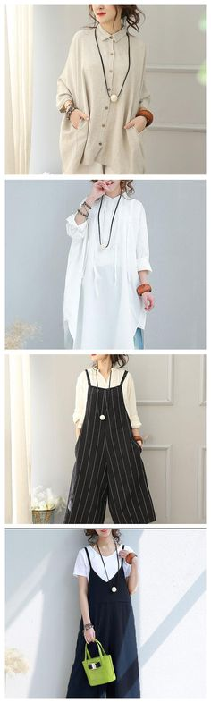 Hope these clothes can help show the different and special part in you. #BUYKUD#