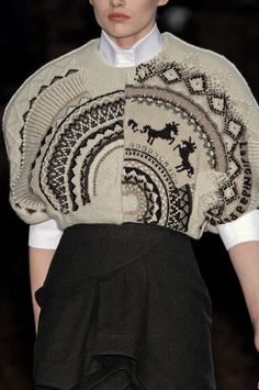 Givenchy | Wow!