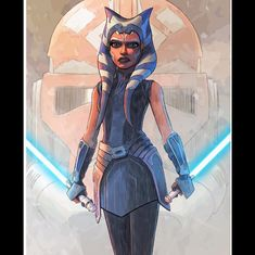 Ahsoka Tano, leader of the Company! Honestly, I can't wait for the Siege of Mandalore! Star Wars Pictures, Star Wars Images, Star Wars Love, Star Wars Fan Art, Ahsoka Tano, Star Wars Rebels, Star Wars Clone Wars, Star Trek, Tableau Star Wars