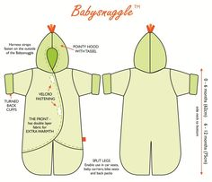 BABYSNUG-SPLIT-LEG-SKETCH_2.jpg (890×768)