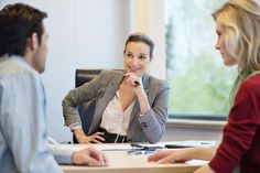 Best Questions To Ask A Potential Real Estate Agent