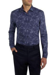 8f4a6bdc8 31 Best Andrew - Tops/Shirts images | Mens shirts uk, Printed shirts ...