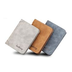 $4.76 (Buy here: https://alitems.com/g/1e8d114494ebda23ff8b16525dc3e8/?i=5&ulp=https%3A%2F%2Fwww.aliexpress.com%2Fitem%2F2016-New-Fashion-Men-Wallets-PU-Leather-Wallet-Brand-High-Quality-Designer-Purse-Clutch-Wallets-Business%2F32734650490.html ) New Business Men Wallets Short Male Leather Wallet Purse Vintage Credit Card Holders Money Bag Portefeuilles Hommes Wallets 010 for just $4.76