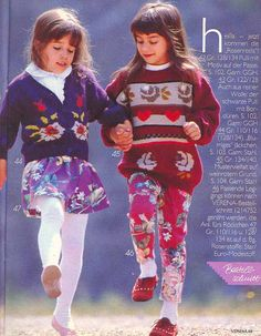 http://knits4kids.com/collection-en/library/album-view?aid=24005