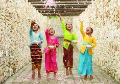 ENJOY A TROPICAL EASTER EGG-STRAVAGANZA AT KARMA KANDARA - Hotelier Indonesia News