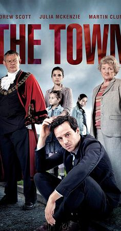 With Kelly Adams, Aisling Bea, Martin Clunes, Jon Foster. A mystery murder of two parents brings back their son to the Town to reconnect with his family and old friends while trying to solve who murdered his parents Netflix Movies To Watch, Good Movies To Watch, Martin Clunes, Prime Movies, Tv Series To Watch, Bbc Tv, Andrew Scott, Aisling Bea, Film Movie