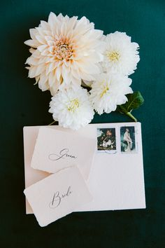 Calligraphy name cards on handmade paper, handmade paper envelope, vintage postage stamps by PAPIRA / / © PAPIRA Wedding Stationery // PAPIRA invitatii de nunta personalizate si sigilii de ceara Letterpress Wedding Invitations, Wedding Invitation Suite, Wedding Stationery, Wedding Shoot, Our Wedding, Paper Envelopes, Name Cards, Wedding Paper, Postage Stamps