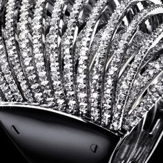 Massimiliano Bonoli - Jewelry Close Up