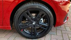 Untitled Android Auto, Alloy Wheel, Driving Test, Used Cars, Peugeot