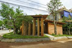 Galeria de Pavilhão BES / H&P Architects - 17