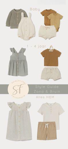 Shoppen voor fotoshoot kleding gezin. Style Guides, Photography, Fashion, Moda, Photograph, Fashion Styles, Fotografie, Photoshoot, Fashion Illustrations
